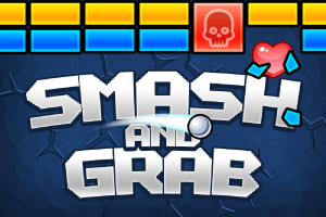 Click to Play Smash And Grab