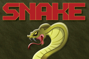 Click to Play Snake